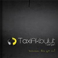 Taxi & Dienstleistungsunternehmen Akbulut in Tübingen - Vollgas geht es weiter!