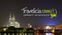Travelicia CONNECT