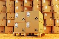 Wirtschaftlicher Erfolg durch optimiertes Lieferantenmanagement