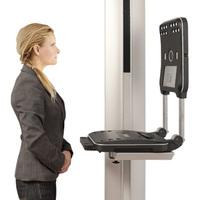 Biometrischer Ausweis-Automat setzt sich durch