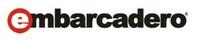 Embarcadero kündigt Updates an für RAD Studio, C++ Builder und Delphi