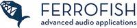 Synthax übernimmt Vertrieb von Ferrofish: Junges Entwicklerteam bietet hochwertige Audiolösungen mit exzellentem Preis-Leistungsverhältnis