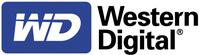 Western Digital Corporation setzt durch Kooperationen mit wichtigen Brancheninstitutionen neue Schwerpunkte im Medien- und Unterhaltungsmarkt