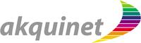 akquinet-Partnernetzwerk für Qlik Sense wächst weiter