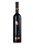 Rotweine Lang: Dreifache Auszeichnung durch vinaria