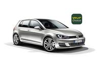 """Europcar steigert Kundenerlebnis mit """"your choice"""""""