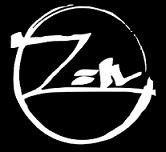 Neu: Asian Dining & Sushi Lounge Restaurant ZEN am Ku