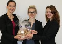 BdS gratuliert Nordsee zur Eröffnung von Flagship-Store
