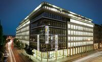Westbrook Partners erwirbt gemeinsam mit Cornerstone Real Estate Advisers die Vattenfall-Zentrale in Berlin-Mitte