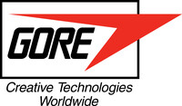 GORE wird Mitglied der European Outdoor Group