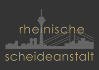 Rheinische Scheideanstalt GmbH expandiert: Goldschmied/in gesucht