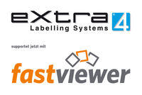 """FastViewer"" als Investition in eXtra4-Kunden-Service"