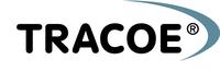 Expansion nach Großbritannien:  TRACOE medical Muttergesellschaft übernimmt KAPITEX