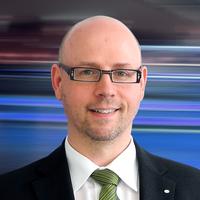 automotiveIT-Forum Produktion & Logistik 2016: Gerd Niehage über die digitale Fabrik bei Hella