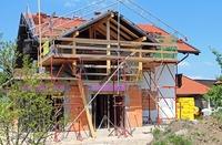 GfG Hoch Tiefbau präsentiert Förderprogramme für Bauherren
