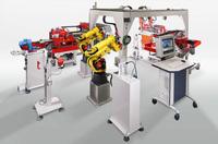 Plug & Produce: Automationssysteme schaffen Kapazitäten