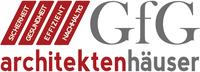 Auf Sicherheit bauen mit GfG Hoch-Tief-Bau