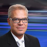 automotiveIT-Forum Produktion & Logistik 2016: Oliver Kelkar über Daten als Prozesstreiber der Autoindustrie
