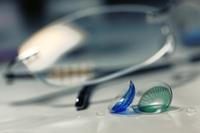 Leben ohne Brille: LASIK für die Region Ulm/ Neu-Ulm