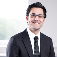 Dr. Anil Mengi wird neuer Marketing-Vorsitzender der G3-PLC Alliance.