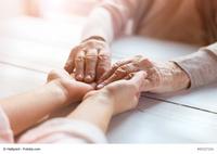 showimage Pflegedienst HUMANIS arbeitet mit hiesigen Mitarbeitern
