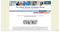 Ein Vorbild für Kundenfreundlichkeit ist das Unternehmen TTPCG