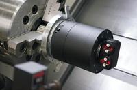 Hohe Qualität(ssicherung) in der Maschinenmesstechnik