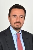 Silverton-Gruppe verstärkt spanisches Team um Pablo Merino Villanueva