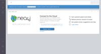 showimage Neu: Neo4j 3.0 - Höhere Performance und einfachere Bedienung