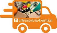Gratis Entrümpelung in Wien und Verlassenschaften Ankauf durch Ihre Entrümpelungsfirma
