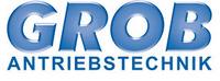 Grob GmbH - Innovationstreiber in der linearen Antriebstechnik!