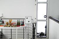 NEXGEN smart instore eröffnet Showroom in Berlin