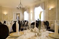5 Jahre Business Club Stuttgart Schloss Solitude