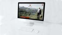 Greiter & Cie. GmbH zeigt sich mit moderner Responsive Webseite