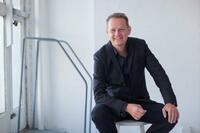 Martin Lindstrom im Dialog bei Marketing- und Sales-Spezialisten