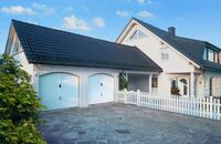 ZAPF GmbH startet Erweiterung des Garagenwerks Dülmen