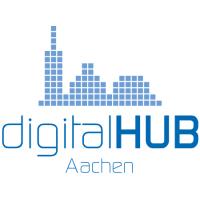 Aachen digitalisiert: digitalHUB startet Funding-Phase