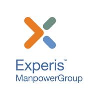 Experis, Experte bei der Personalberatung, stellt sich neu auf
