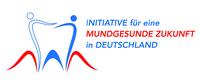 """""""Initiative für eine mundgesunde Zukunft in Deutschland"""""""