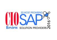CIOs wählen Datavard zu Top-SAP-Lösungsanbieter