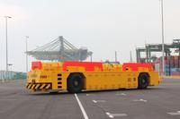 GS YUASA gewinnt Lithium-Auftrag in Shanghai