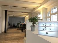 Online-Marketing Agentur aus Stuttgart wächst