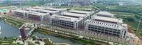 """""""Das ist Hightech pur und weltweit einzigartig"""" - ASANUS Medizintechnik setzt auf Industrie 4.0 in der Metal Eco City"""