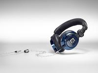 Ultrasone legt legendäre Edition 7 wieder auf: High-End Kopfhörer Tribute 7 zum 25. Unternehmensjubiläum
