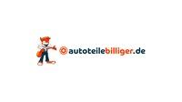 "autoteilebilliger.de startet ""How-to""-Videoreihe"