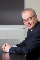 Erste österreichische online Kreditversicherung: Prisma Select
