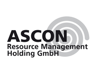 ASCON Holding expandiert in die USA