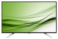 """Erstes Philips 108-cm-(43"""")-4K-UHD-LCD-Display mit MultiView"""