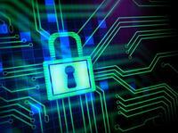 Rockwell Automation und Cisco erhöhen die Sicherheit für das industrielle Internet der Dinge