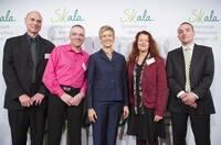 Deutsche Alzheimer Gesellschaft erhält Unterstützung von Susanne Klatten für eine bundesweite Aufklärungskampagne zur Demenz